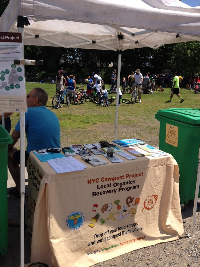 compost-program-greenmarket-socrates-sculpture-park-astoria-queens