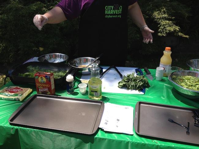 cooking-demo-northwest-queens-day-socrates-sculpture-park-astoria-queens