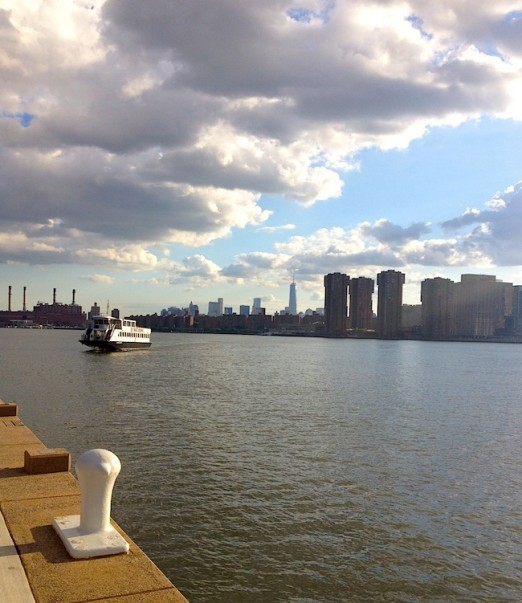 ferry-from-hunters-point-south-park-lic-queens
