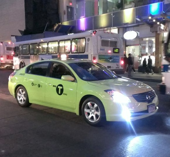 green-taxi-in-the-wild
