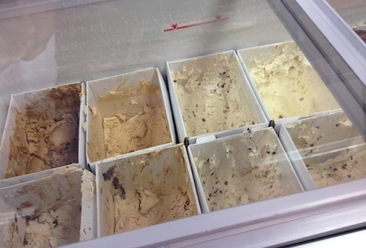 ice-cream-sweet-janes-astoria-queens