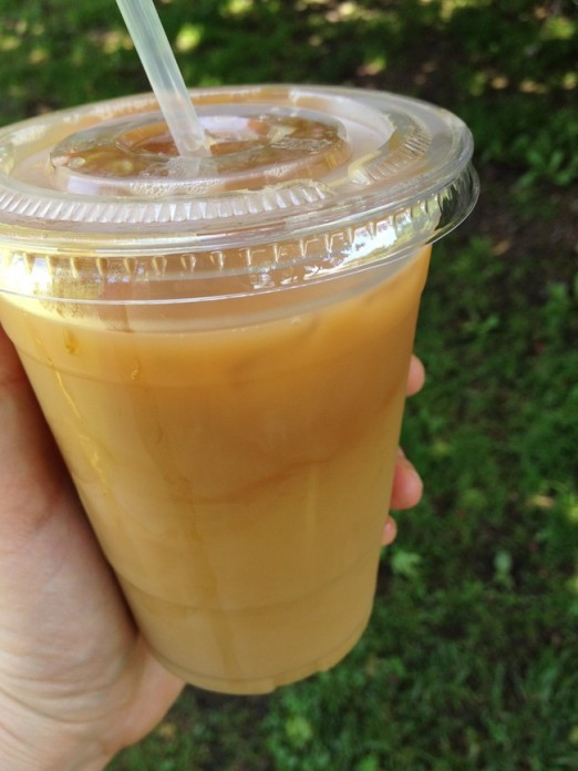 iced-coffee-xxx-coffee-socrates-sculpture-park-astoria-queens