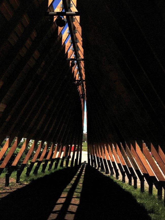inside-SuralArk-socrates-sculpture-park-astoria-queens