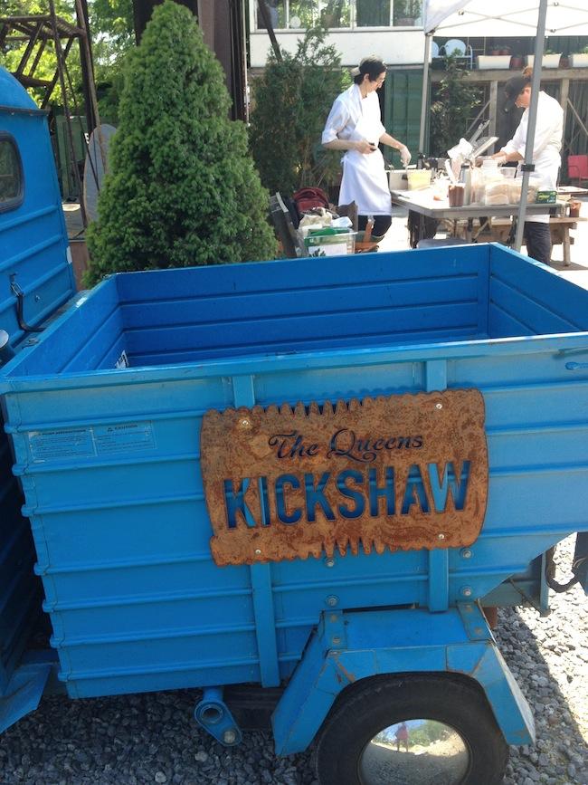 kickshaw-mobile-northwest-queens-day-socrates-sculpture-park-astoria-queens