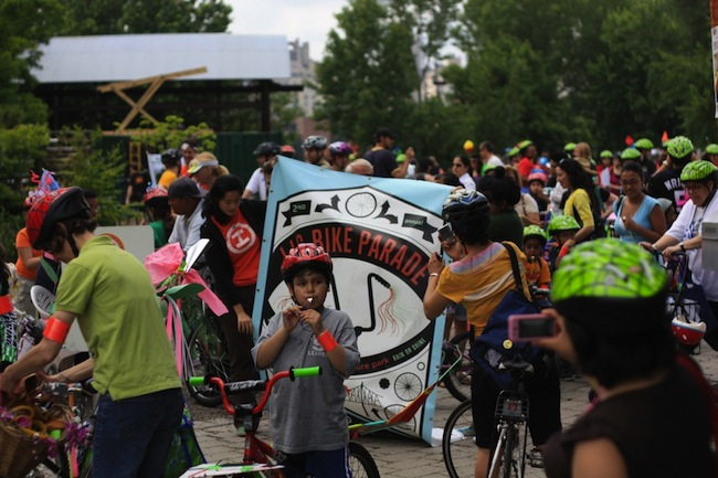 lic-bike-parade-astoria-lic-socrates-queens