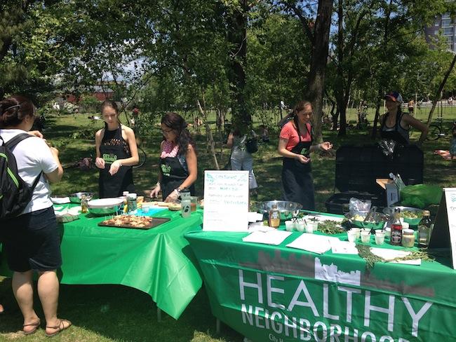 more-cooking-demos-northwest-queens-day-socrates-sculpture-park-astoria-queens