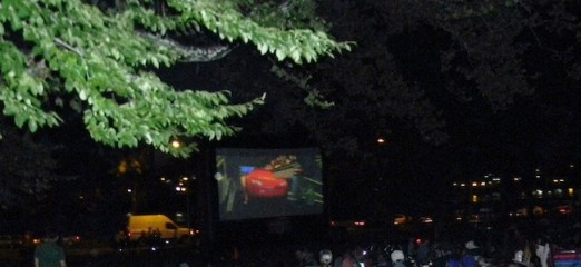 movie-nights-astoria-park-caldc-queens