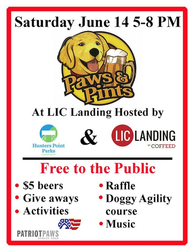 paws-and-pints-event-lic-queens