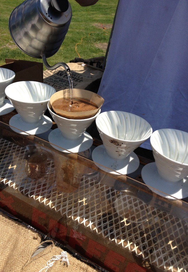 pourover-for-iced-coffee-xxx-coffee-socrates-sculpture-park-astoria-queens