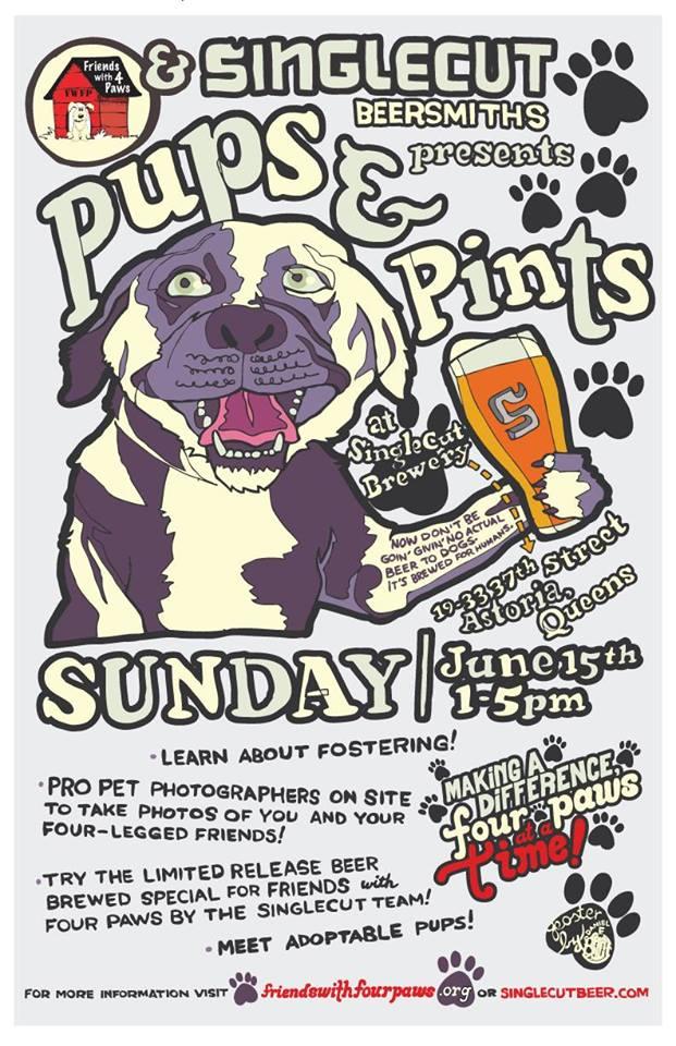 pups-and-pints-event-singlecut-astoria-queens