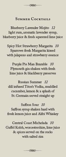 sparrow-tavern-summer-cocktails-2014