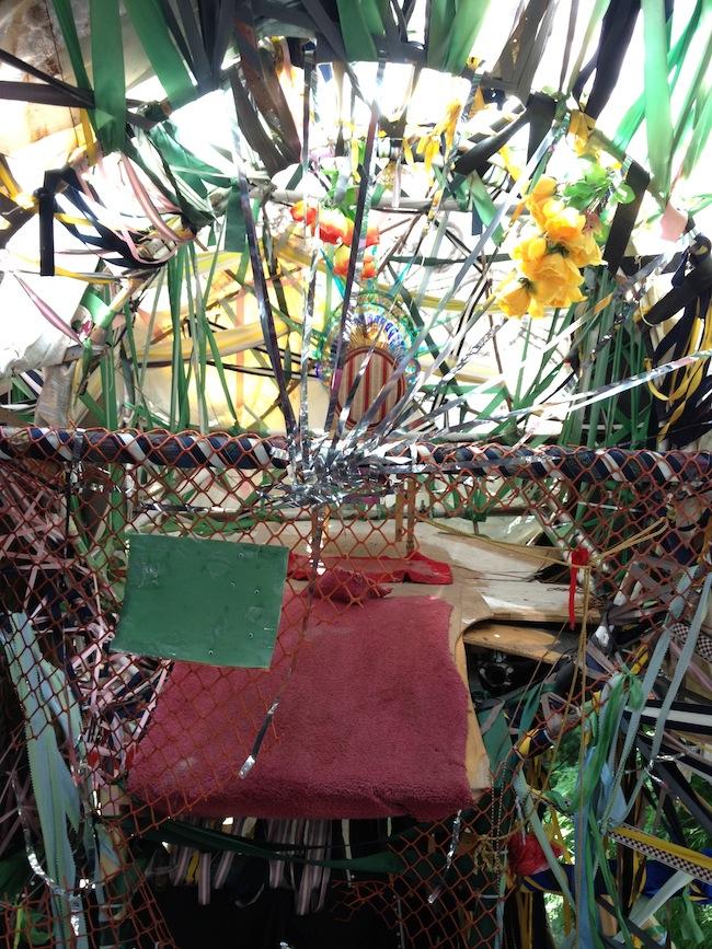 throne-inside-queen-mother-of-reality-socrates-sculpture-park-astoria-queens