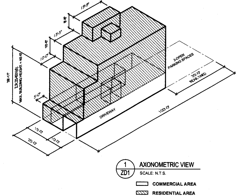 26-18-23rd-avenue-new-building-axonometric-view-drawing-astoria-queens