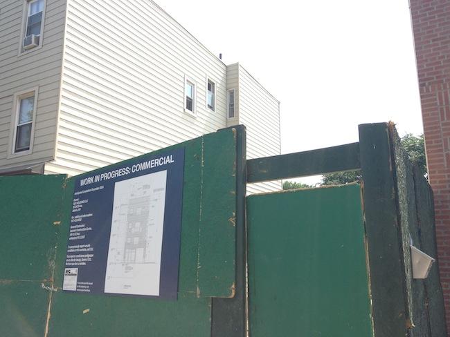 26-18-23rd-avenue-new-building-context-astoria-queens