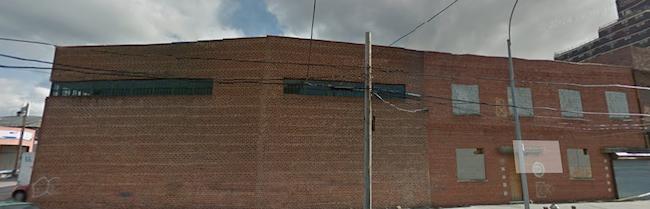 4th-street-properties-for-demolition-astoria-queens