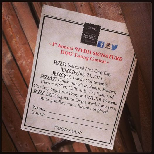 NY-dog-house-signature-dog-eating-contest-2014-astoria-queens
