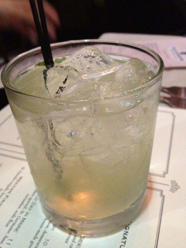 a-cold-day-in-maine-sidecar-cocktail-astor-room-astoria-queens