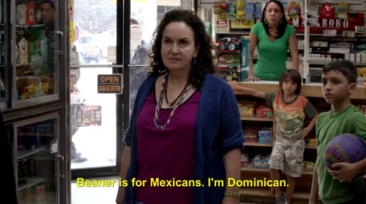 angry-bodega-28th-ave-37th-street-oitnb-ep-5-s-2-queens