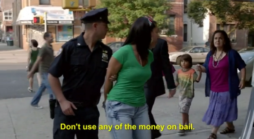 arrest-bodega-28th-ave-37th-street-oitnb-ep-5-s-2-queens