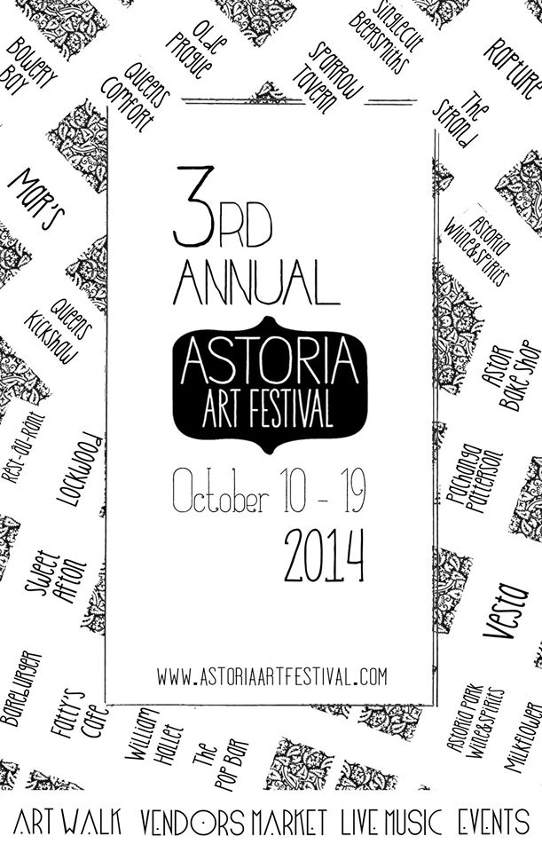 astoria-art-festival-2014-logo-queens