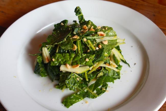 baby-kale-salad-the-queens-kickshaw-astoria-queens