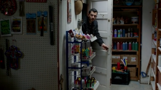 back-of-bodega-28th-ave-37th-street-oitnb-ep-5-s-2-queens
