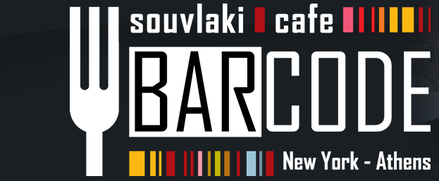 barcode-logo-30th-ave-plywood-astoria-queens