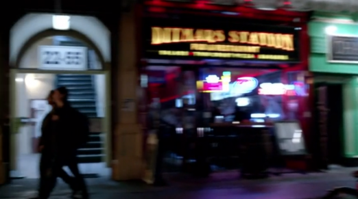 blurry-ditmars-station-ep-9-s-2-oitnb-astoria-queens