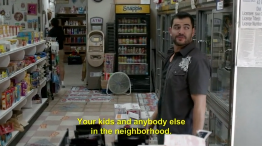 bodega-28th-ave-37th-street-oitnb-ep-5-s-2-queens