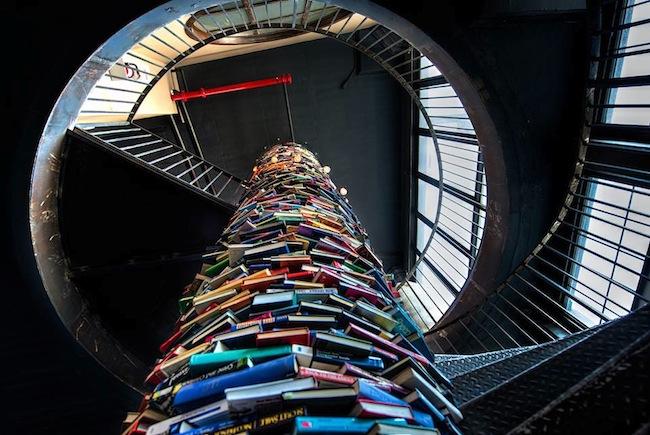 book-column-mundo-paper-factory-lic-queens