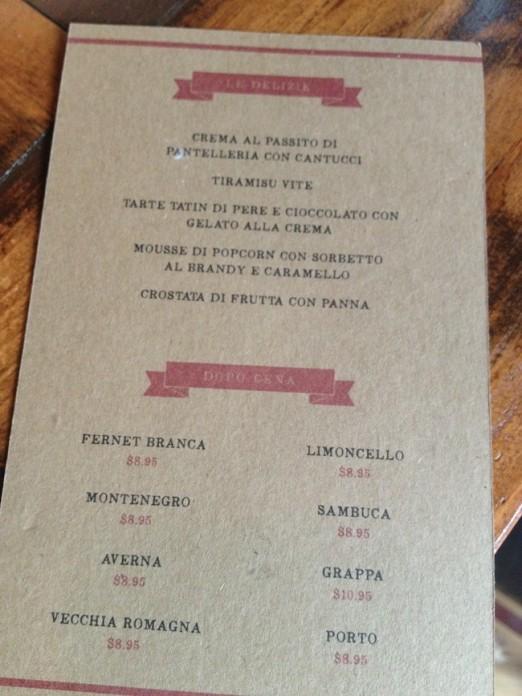 dessert-menu-vite-vinosteria-astoria-queens