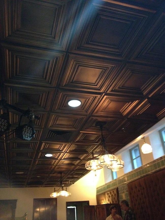 drop-ceiling-dining-room-astor-room-astoria-queens