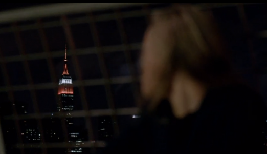 empire-state-ep-9-s-2-oitnb-astoria-queens
