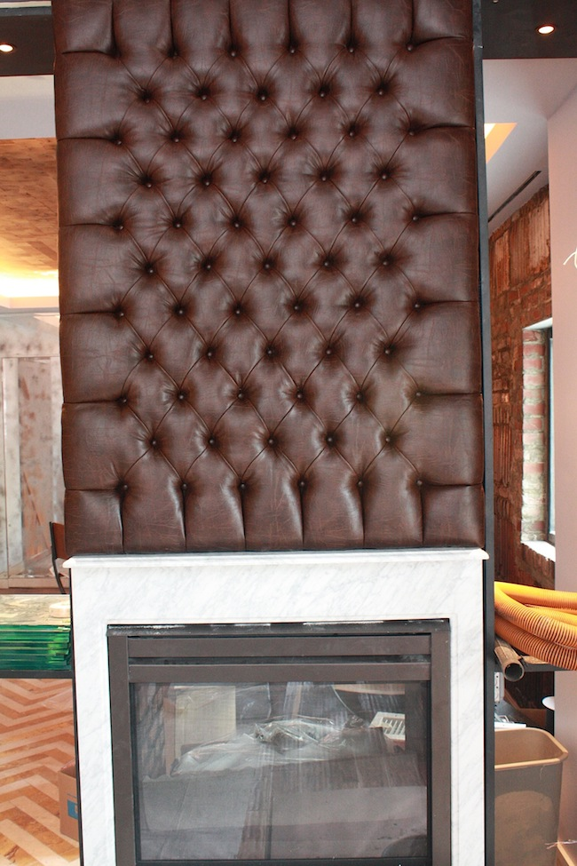 fireplace-60-beans-ditmars-astoria-queens