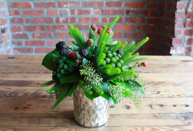 green-berries-arrangement-petals-and-roots-the-queens-kickshaw-astoria-queens