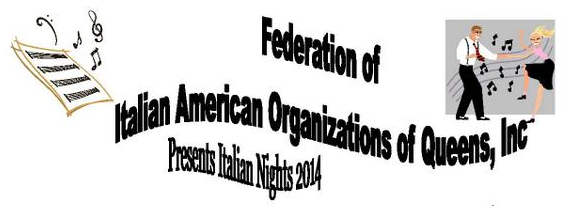 italian-nights-astoria-queens
