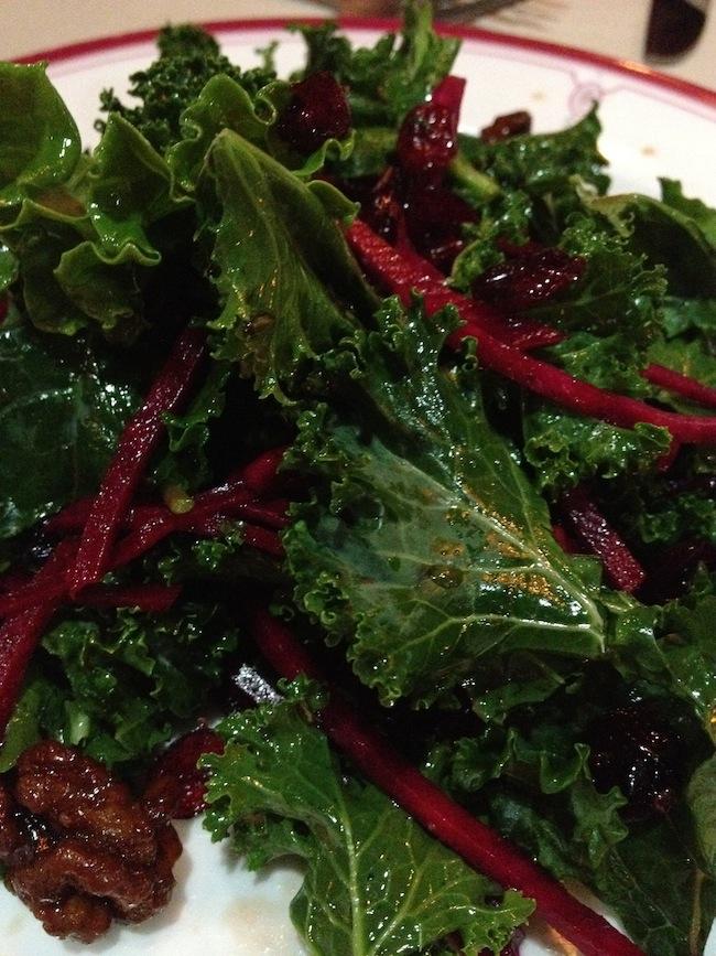 kale-salad-astor-room-astoria-queens