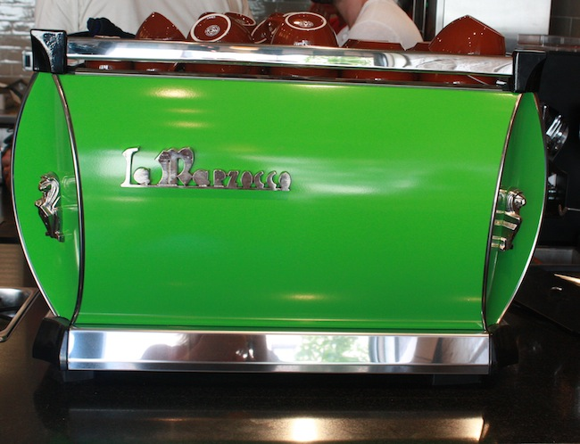 la-marzocco-espresso-machine-ok-cafe-astoria-queens