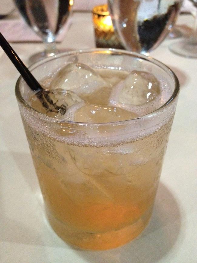 lilian-gish-cocktail-astor-room-astoria-queens