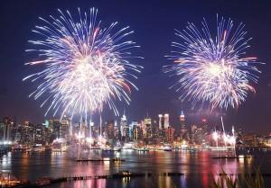 macys-fireworks