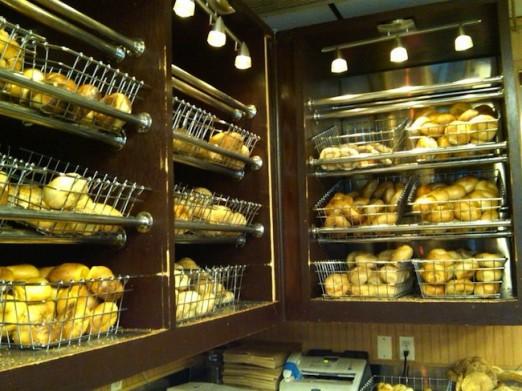 manhasset-bagels