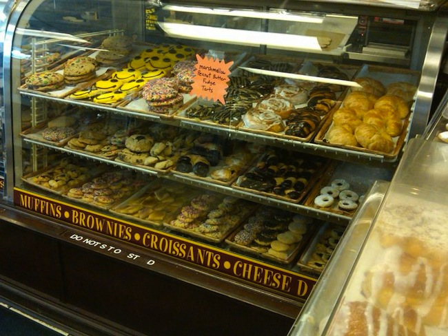 manhasset-bagels-sweets