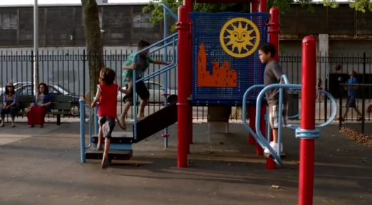 playground-oitnb-ep-5-s-2-queens
