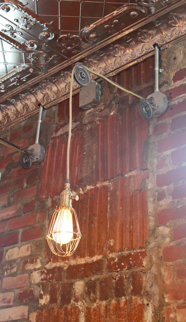 pulley-lights-60-beans-ditmars-astoria-queens
