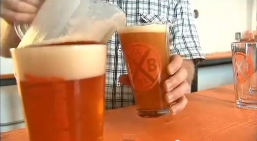 rockaway-brewing-co-video