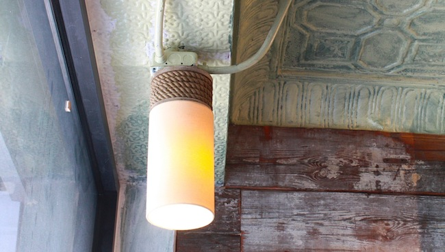 rope-lamp-detail-ok-cafe-astoria-queens