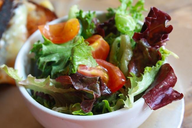side-salad-the-queens-kickshaw-astoria-queens