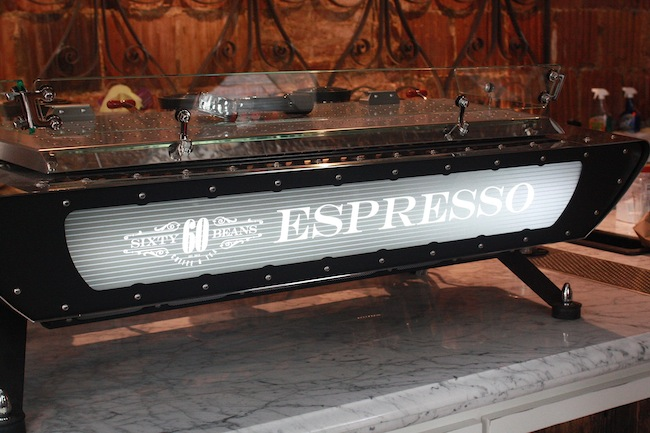 spirit-espresso-machine-60-beans-ditmars-astoria-queens