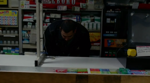stealing-bodega-28th-ave-37th-street-oitnb-ep-5-s-2-queens
