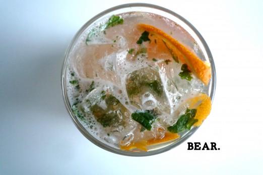summer booze bear1-1